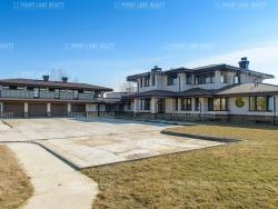 Продается дом за 285 430 500 руб.
